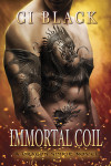 ImortalCoil_C