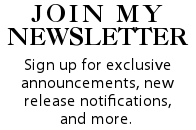 newsletter signup 5